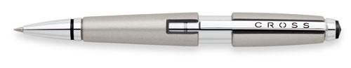 Edge Titanium Selectip Rolling Ball Pen