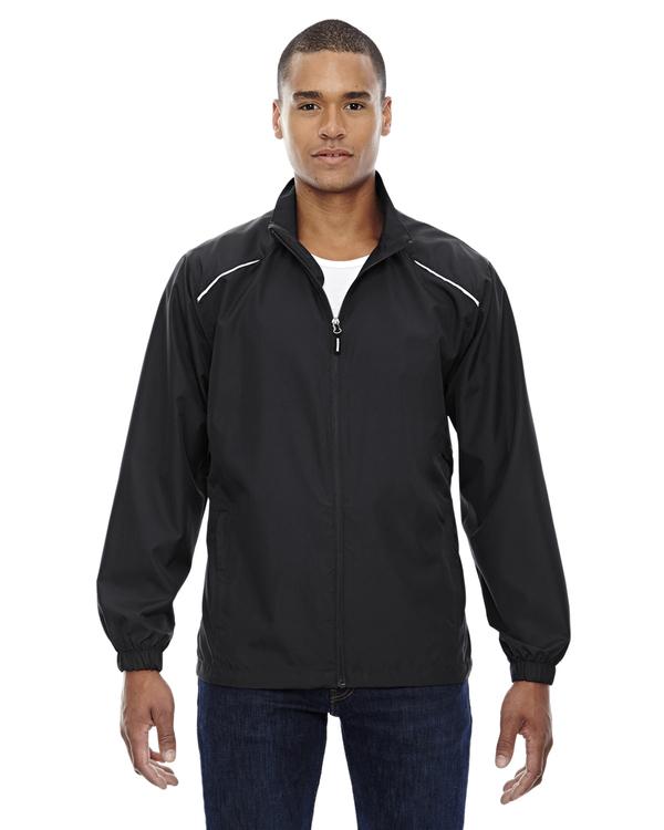 Men\'s Motivate Unlined Lightweight Jacket