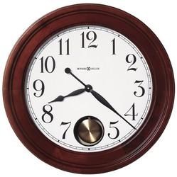 Howard Miller Griffith wall clock