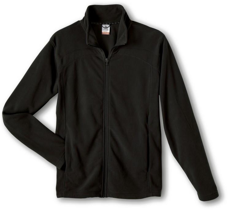Men\'s Leadville Jacket