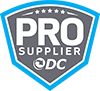 DC_Pro-Supplier_Color_MED.png
