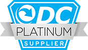 DC_Platinum-Supplier_Color_SM.png