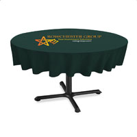 round_table_covers.jpg