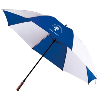 68 Inch XL Jumbo Golf Sports Umbrella SALE
