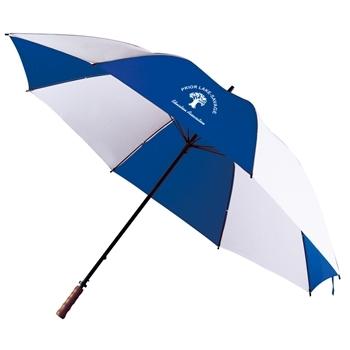 68 Inch XL Jumbo Golf Sports Umbrella SALE