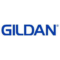 Gildan promotional apparel
