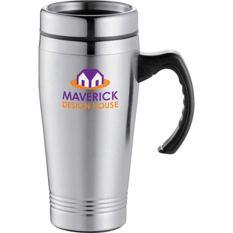 Everest Travel Mug 14oz