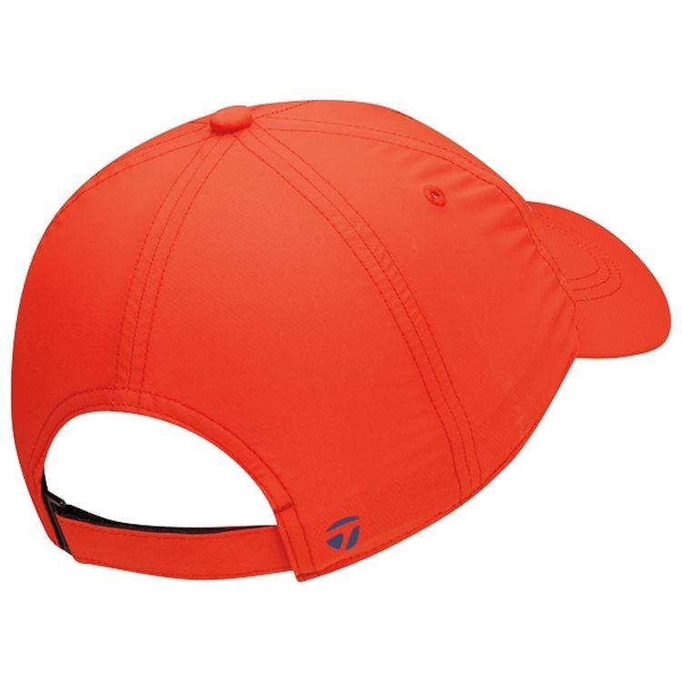Taylormade Performance Lite Hat - B1592601  d04eb77e93b7