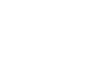 established-2009.png
