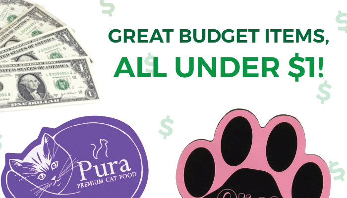 BudgetFriendlyTHUMBNAIL.png