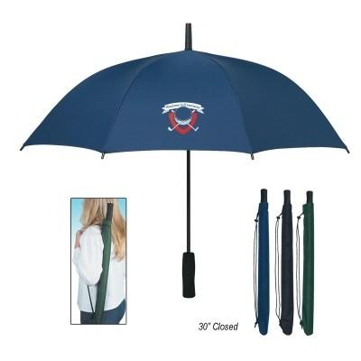 43 Arc Umbrella