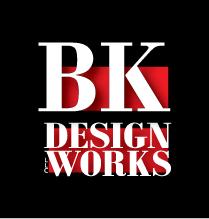 BK Designworks LLC