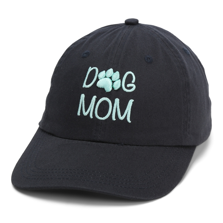 Garment Washed Hat