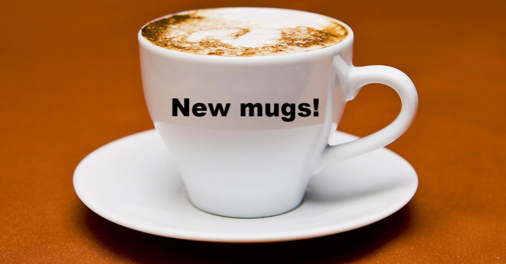logo-imprint-coffee-mugs.jpg