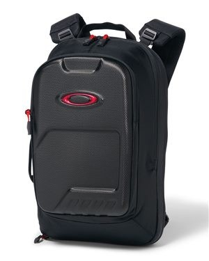 Motion Tech 15L Backpack