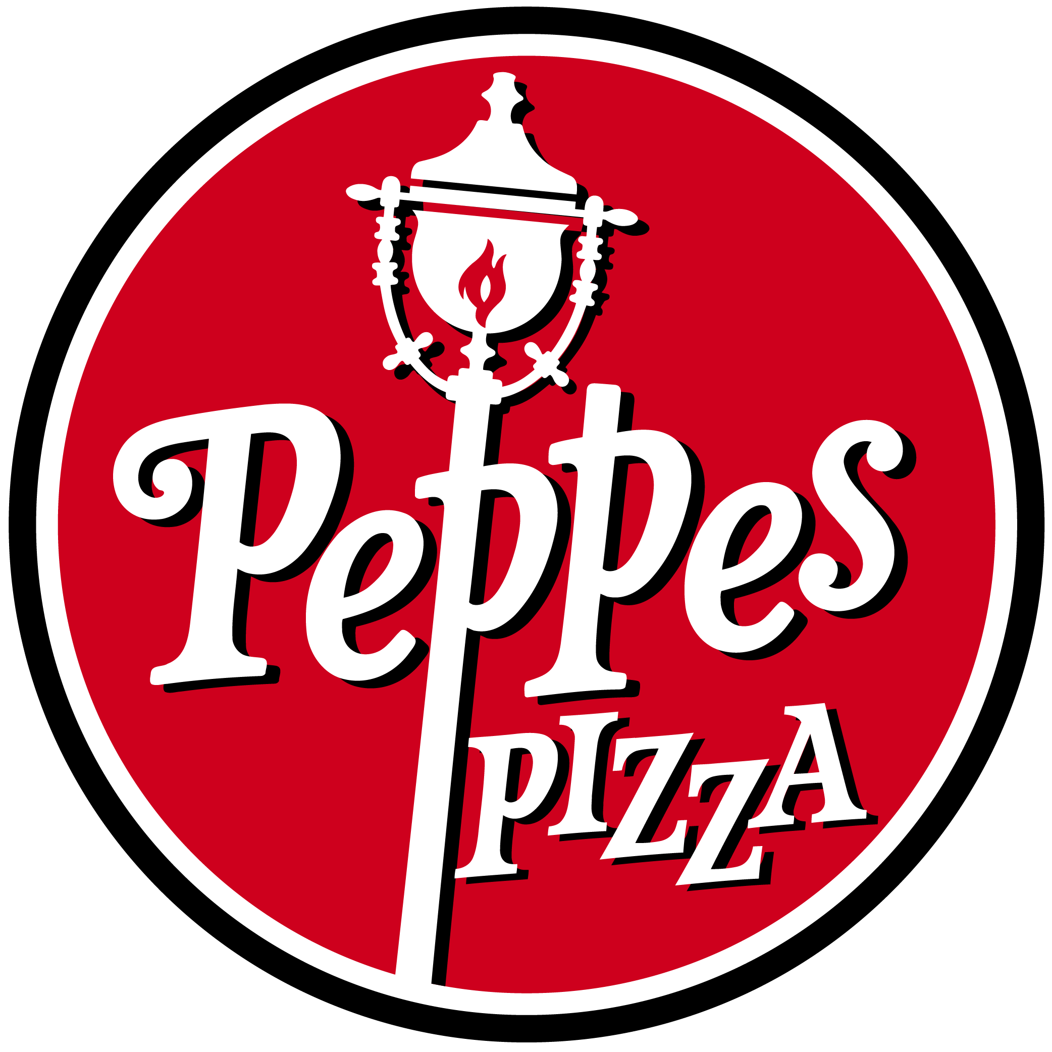 peppes.png