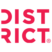 District promotional apparel