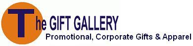 The-GIFT-GALLERY-Website-logo-Home.jpg