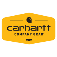 Carhartt Custom Branded Clothing