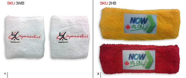 CASE-STUDY---HEAT-TRANSFER-WRISTBAND.jpg