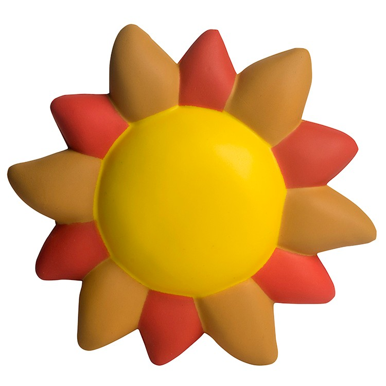 Sun Squeezies Stress Reliever