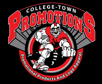 College Town Promotions Network   A Campus And Sports Promotions Network - Copy - Copy.png
