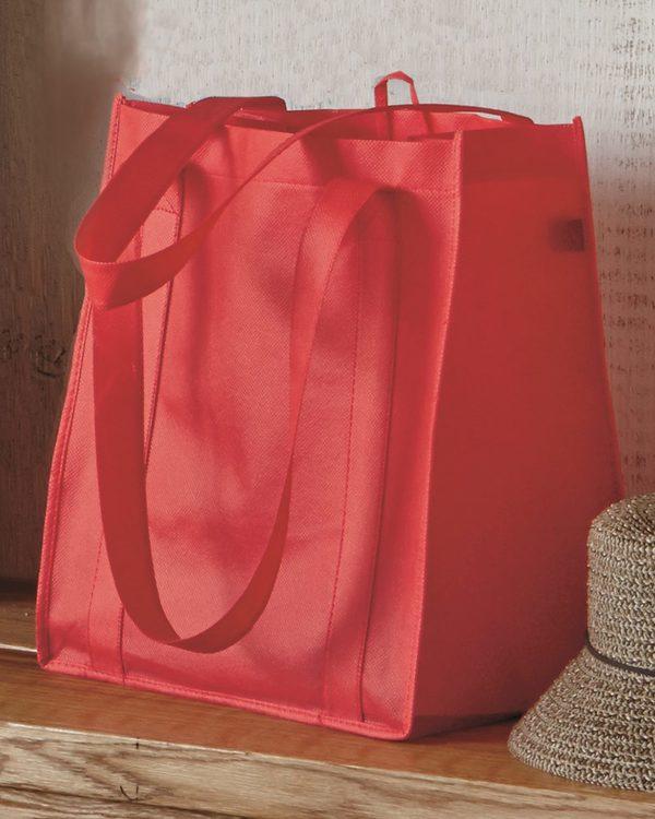 Non-Woven Classic Shopping Bag