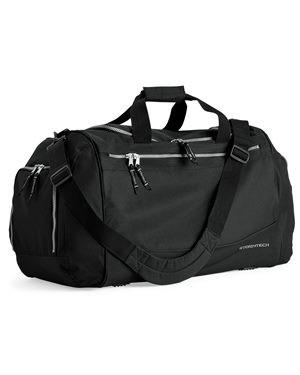 Cargo Crew Duffel Bag