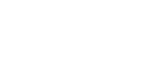 68%.png