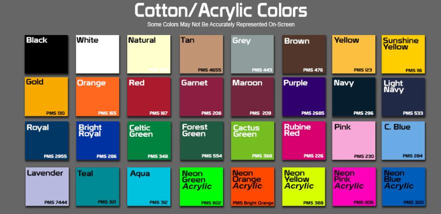 Cotton_Acrylic_Color_Chart3-880x427.jpg