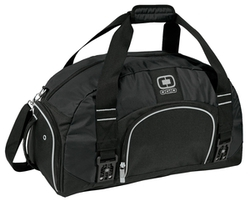 OGIO - Big Dome Duffel.