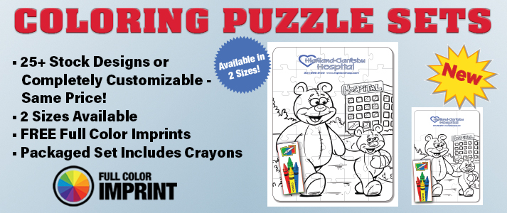 Home | Coloring Book Solutions