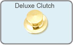 deluxe-clutch-1.jpg