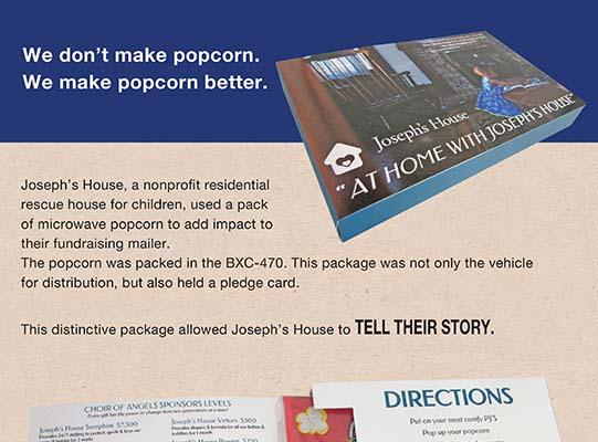 Joseph's House Case History small.jpg