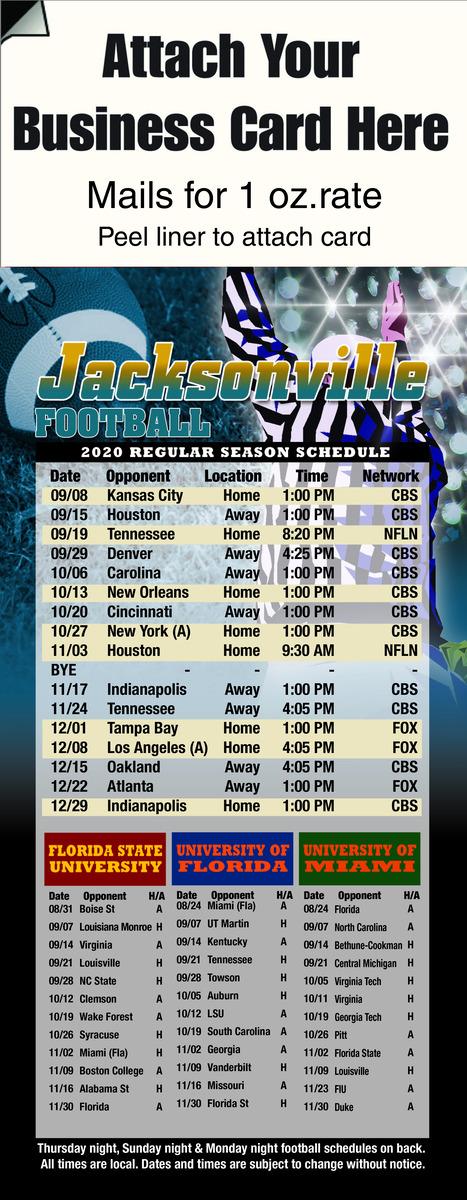 PF-Jacksonville