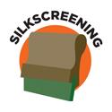 Silkscreen Imprint