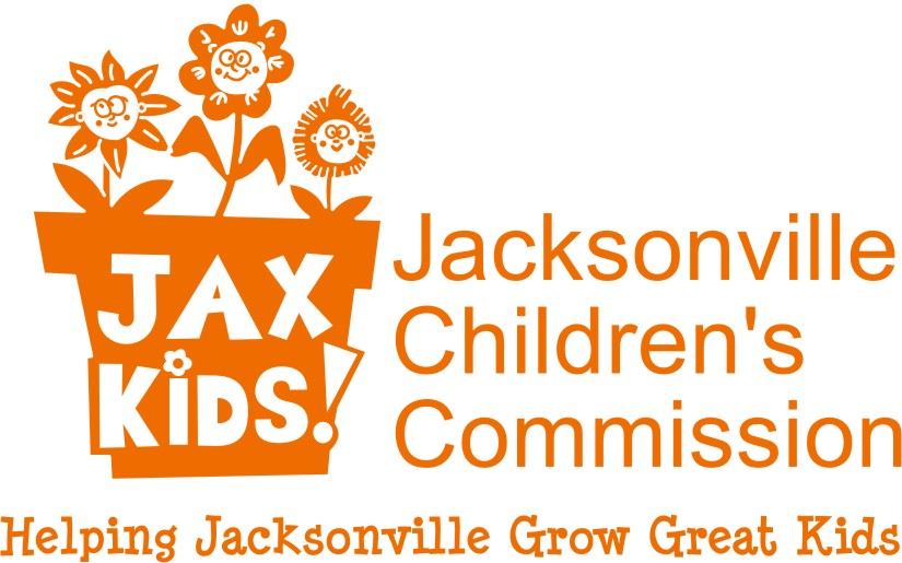 COJ---Jacksonville-Children-Commission.jpg