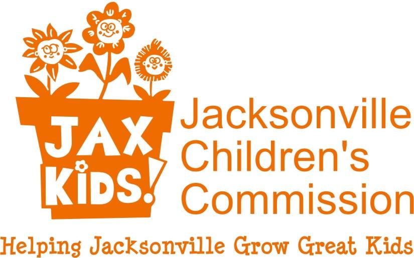 COJ---Jacksonville-Children-Commission.jpg