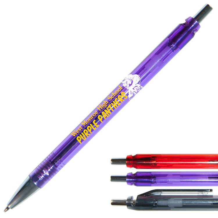 CMF Retractable Ballpoint Pen