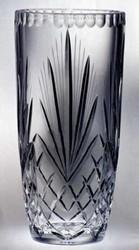Raleigh Barrel Trophy Vase