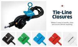Tie Line Closures