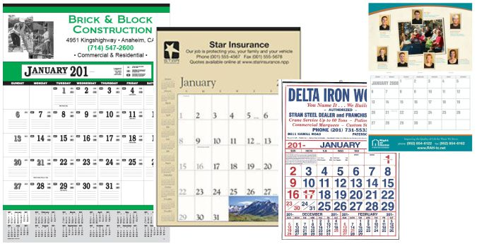 logo-imprint-2018-contractor-commercial-calendars.jpg