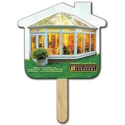 House Mini Fan