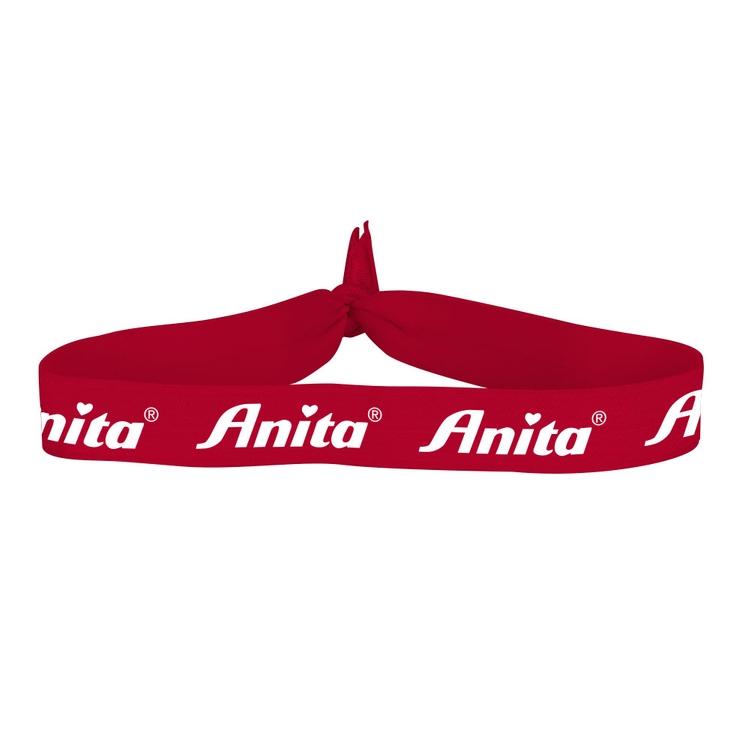 3/4 Fold-Over Elastic Headband