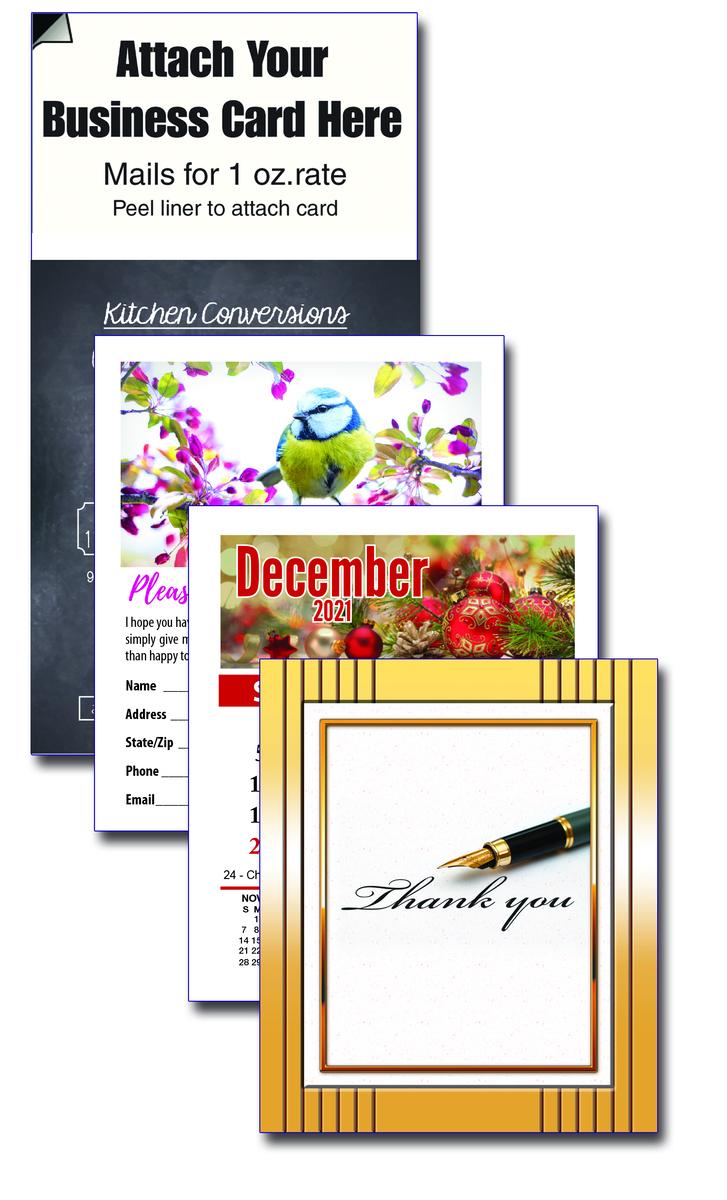 MPC809 – Thank You Pen