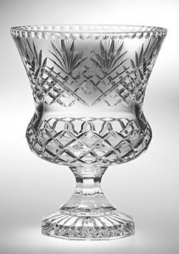Raleigh Trophy Vase