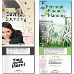 Pocket Slider - Smart Saving and Spending
