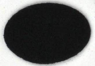 Black-Jet-Black2.jpg