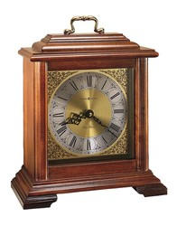 Howard Miller Medford mantel clock