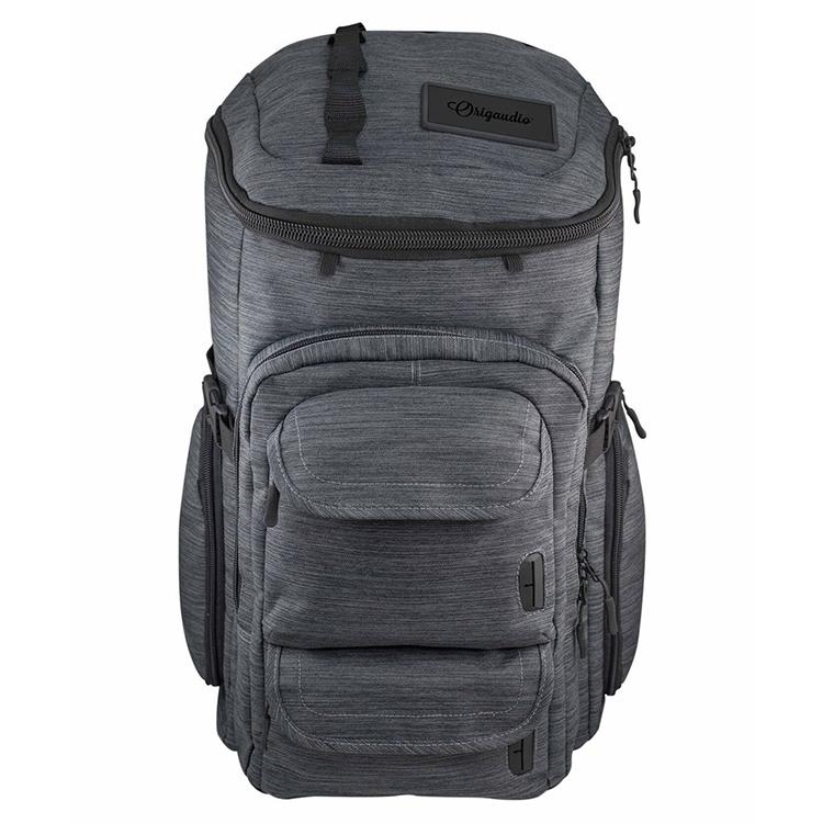 Mission Pack - Backpack